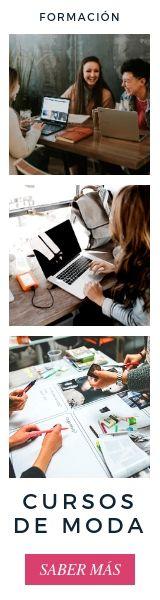 Entrevista a emprendedores Mercatrend