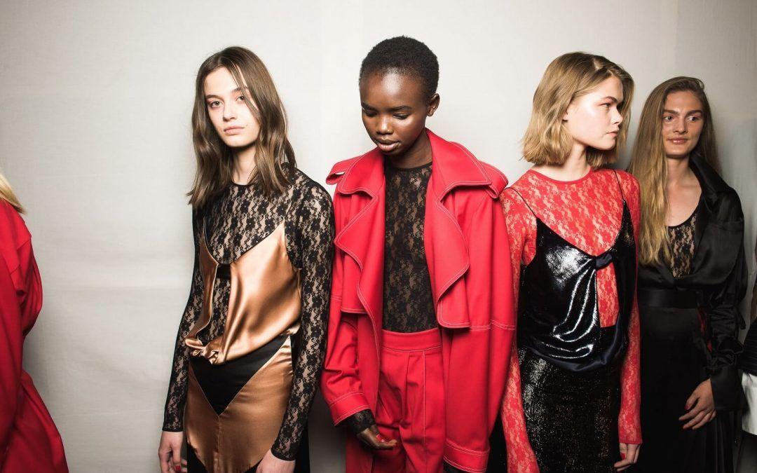 7 tendencias New York Fashion Week Otoño 2020 Mercatrend